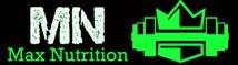 Maxnutrition.cl
